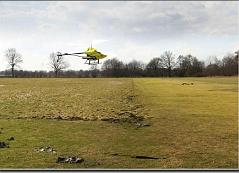 Aero-Club Bad Oldesloe - Maerz_2006
